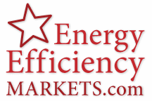 Energy Efficient Markets