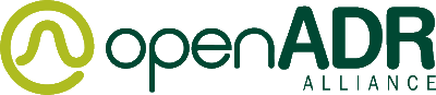 OpenADR Alliance